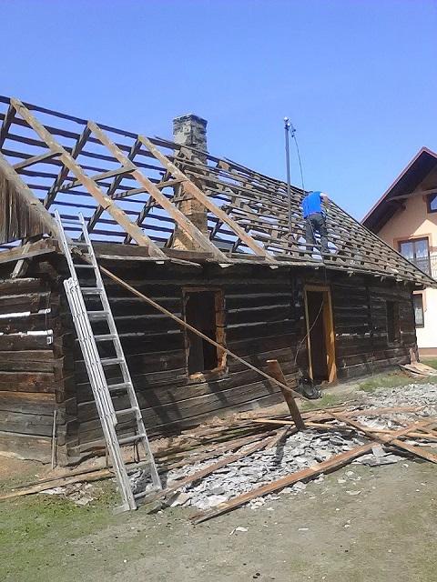 stodola 2